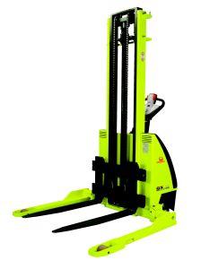 Vysokozdvižný vozík GX STRADDLE