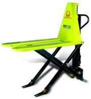 Vysokozdvižný vozík HX 10M