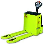 Nízkozdvižný vozík QX 22